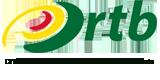 Office de Radiodiffusion et Télévision du Bénin (ORTB)