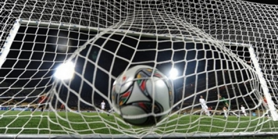 CAN 2019 : nouvelle formule de qualification