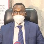 Coronavirus : 22 cas confirmés au Bénin, le gouvernement recommande le port systématique du masque