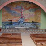 Fermés depuis le 30 mars, les débits de boissons et les lieux de culte rouvrent leurs portes à partir de ce mardi 2 juin 2020.
