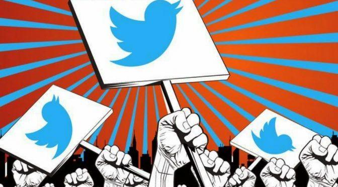 """[Culture numérique] """"Le numérique peut-il améliorer la démocratie ?"""
