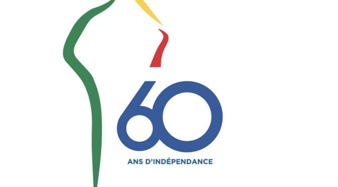 [Vidéo] Le Bénin et ses chefs d'Etat de 1960 à 2020