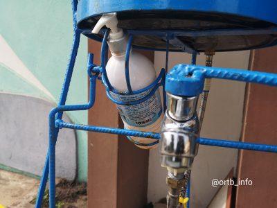 Lavage des mains : attention aux solutions inappropriées