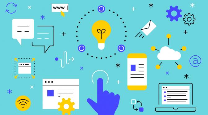 [Culture numérique] Covid-19 : accélérateur de la transformation digitale des entreprises ?