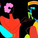 Conseil des ministres : une vision ambitieuse pour l'Institut national de la femme
