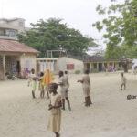 Education : reprise des classes ce 20 septembre au Bénin