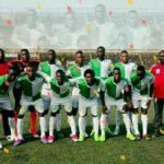 Ligue des champions de la CAF : les deux clubs béninois engagés disent adieu à la compétition