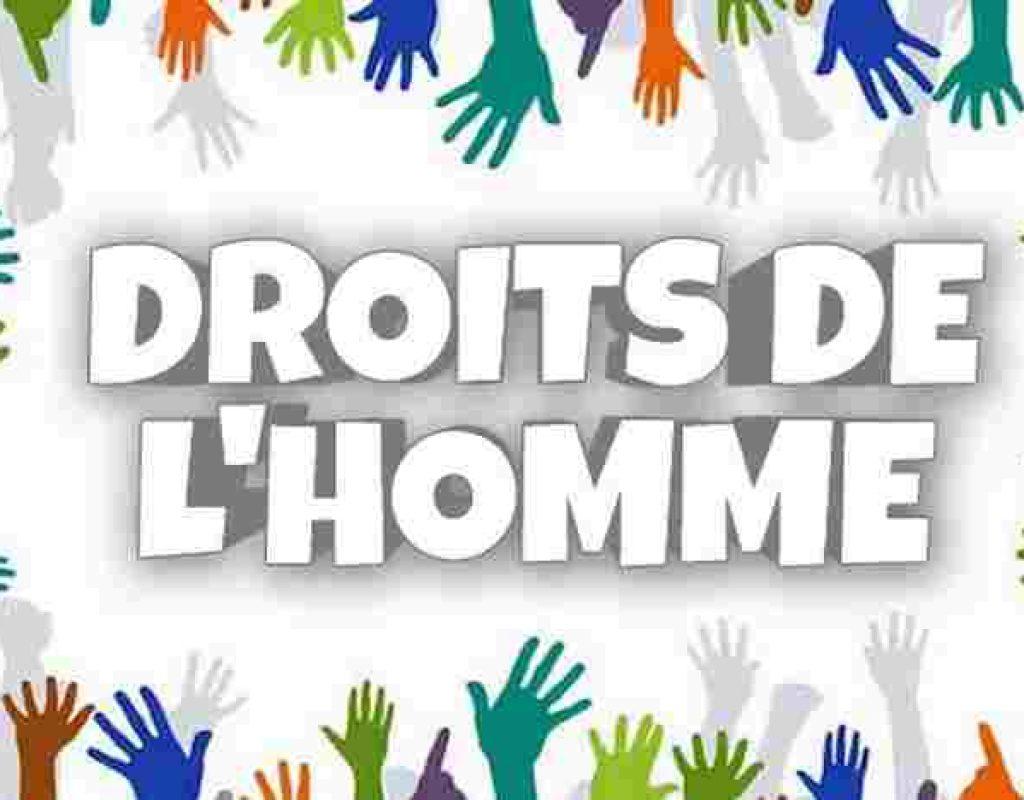 Nations Unies : le Bénin élu au Conseil des droits de l'Homme pour 3 ans