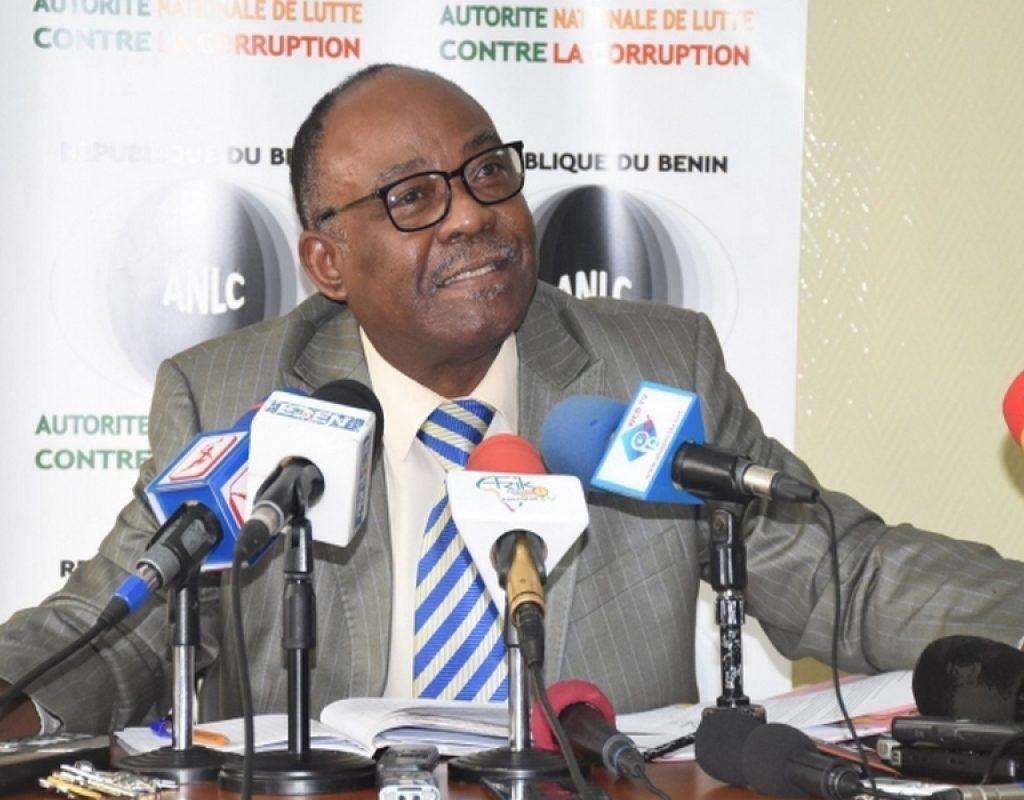 Lutte contre la corruption : l'Anlc sera remplacée par un Haut commissariat