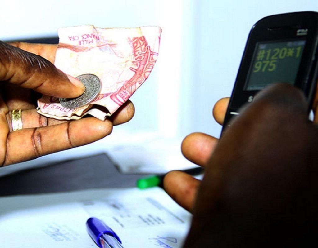 Mobile money : MTN Bénin assommé de plaintes, l'ARCEP rassure les abonnés