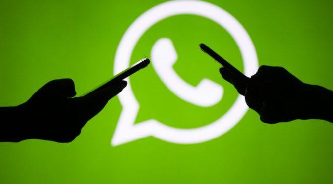 [Culture numérique] WhatsApp face aux utilisateurs : pourquoi la guerre est déclarée ?