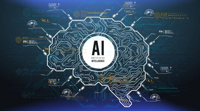 [Culture numérique] Faut-il craindre l'intelligence artificielle ?
