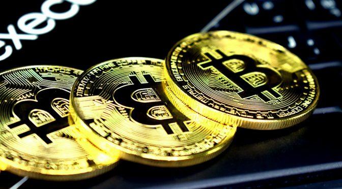 [Culture numérique] La révolution des crypto-monnaies aura-t-elle lieu ?