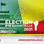Présidentielle 2021 : le scrutin en direct