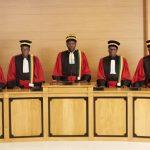 Bénin : la Cour constitutionnelle confirme la victoire de Patrice Talon à la présidentielle