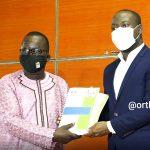Le Bénin se dote de politiques nationales des sports