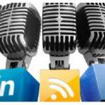 Médias : pourquoi le journalisme professionnel ne doit pas rendre les armes face aux réseaux sociaux